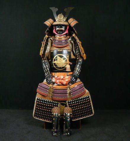 6ea6eaee66415bff668e2edd71105a8c--tokugawa-ieyasu-samurai-armor.jpg