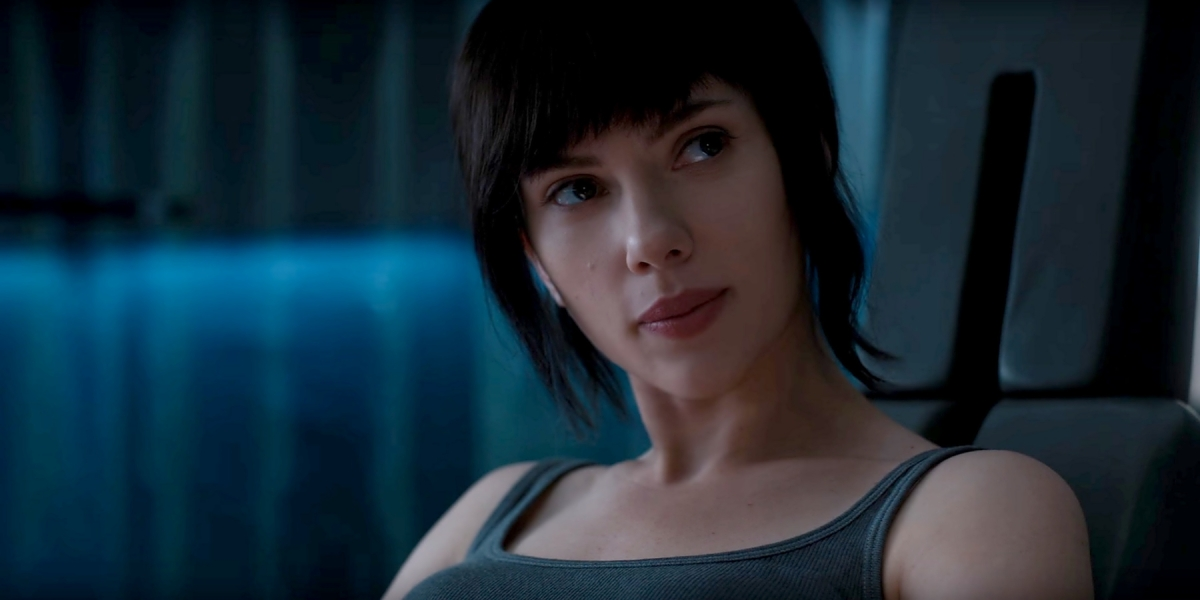 Ghost-in-the-Shell-Trailer-Scarlett-Johansson.jpg