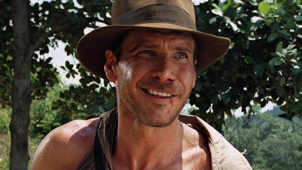 Indiana-Jones-1024x577.jpg