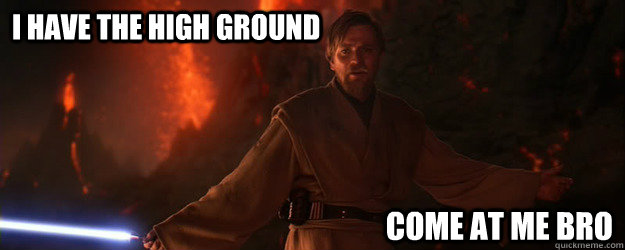 high-ground.jpg